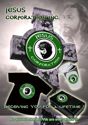jesus_corporation_ad