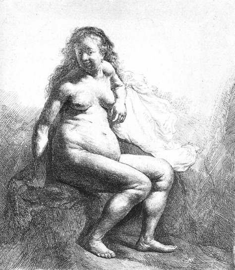 seated_female_nude_wga