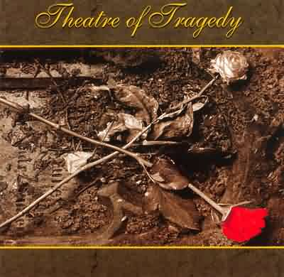 95_theatre_of_tragedy