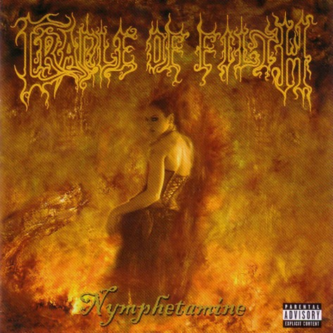 cradle_of_filth-nymphetamine-frontal