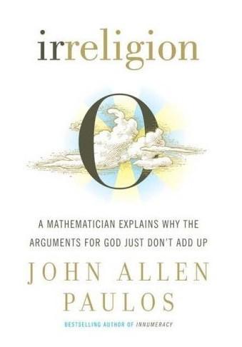 irreligion1