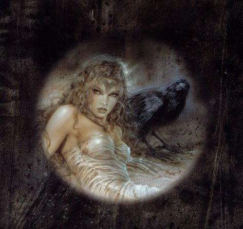 luis_royo_dreams011