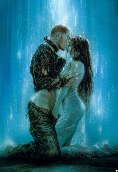 luis_royo_p2_caress_jpg1
