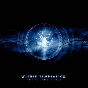 within-temptation-the-silent-force1