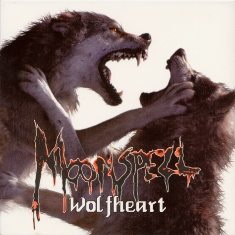 moonspell_wolfheart_cover