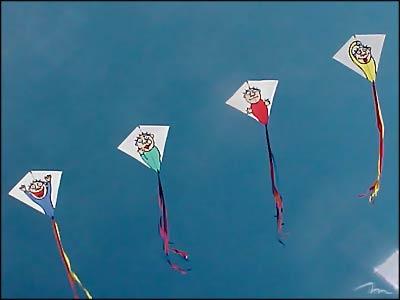 170104_kid_kites