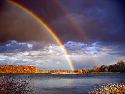 photogrpah-a-rainbow