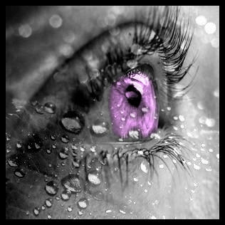 Από το deviant art (http://mandycatz55.deviantart.com/art/Tears-in-the-Rain-Poem-111524747)